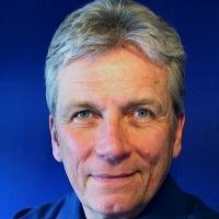 Poulsbo chiropractor Dr. Craig Benson